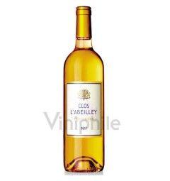 Clos L'Abeilley