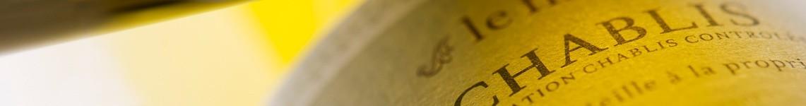 Vins Bourgogne AOC  : Grands Crus Blancs ou Rouges- Vente de Vin en ligne - Viniphile