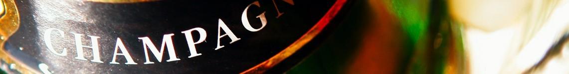 Champagne AOC au Meilleur Prix - Vente de Vin et Champagne en ligneChampagne AOC au Meilleur Prix  - Vente de Vin et Champagne en ligne